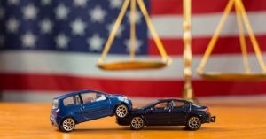Car Accident Lawyers Brookhaven, GA