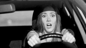 female-driver-shocked-expression
