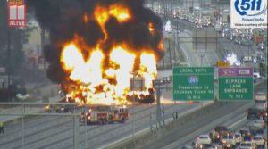 tractor-trailer-explosion-in-georgia