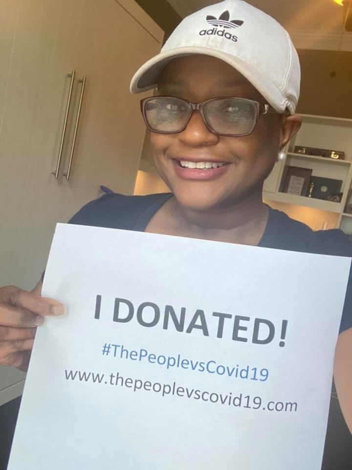 Donated-The-People-vs-COVID-19