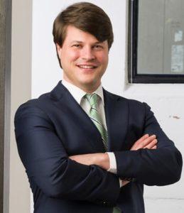 Matt-Kahn-professional-suit-tie