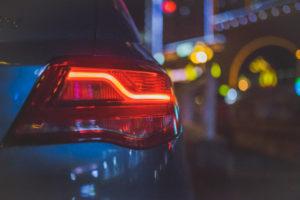 action-automotive-blur-bokeh
