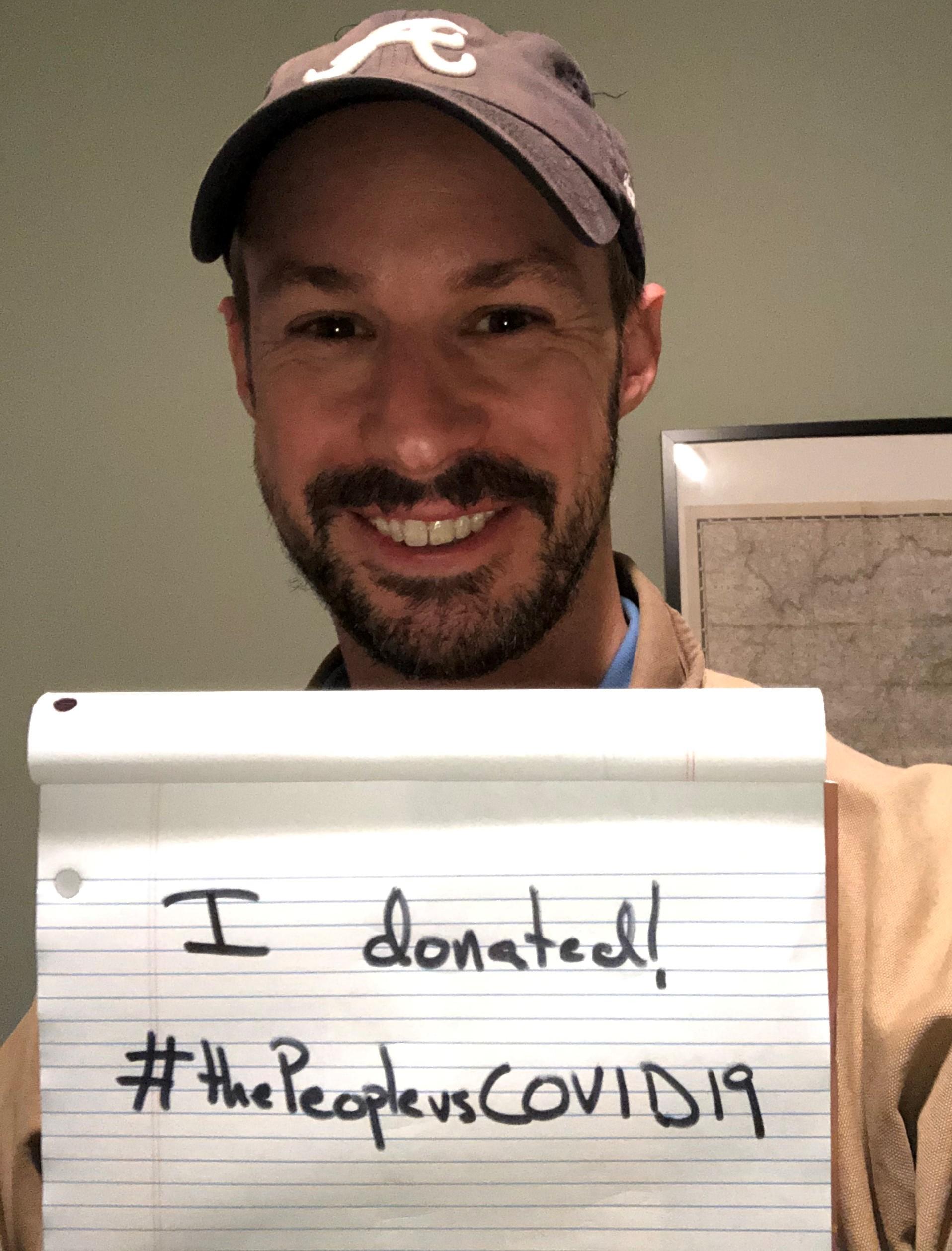 I-Donated-People-vs-COVID-19