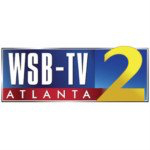 wsb-tv atlanta 2