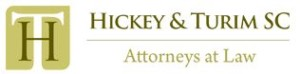 Hickey and Turim Attorneys at Law