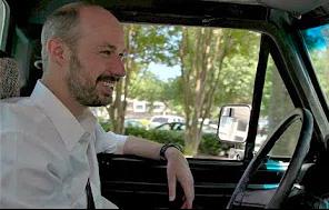 Car Accident Lawyer in Atlanta GA