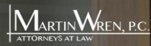 MartinWren, P.C.
