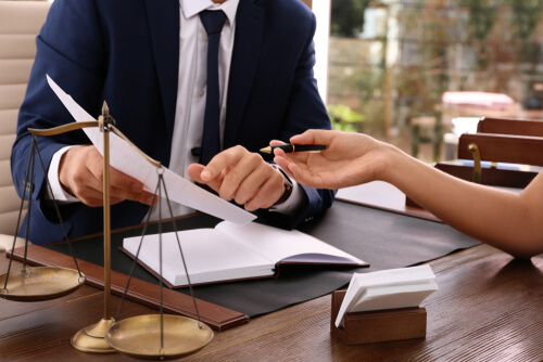 Image result for Wondering What to Do After You've Suffered a Personal Injury? Free Legal Advice Can Help You hd images