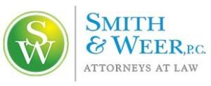 Smith & Weer, P.C.