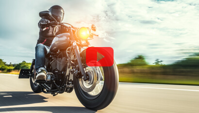 Motorcycle Accidents – Butler Law Firm, Personal Injury Lawyer